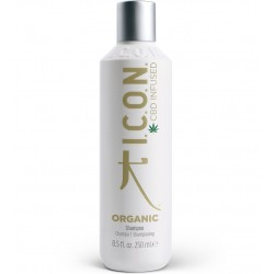Champú Organic ICON 1L