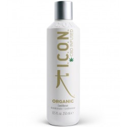 Acondicionador Organic ICON 250ml